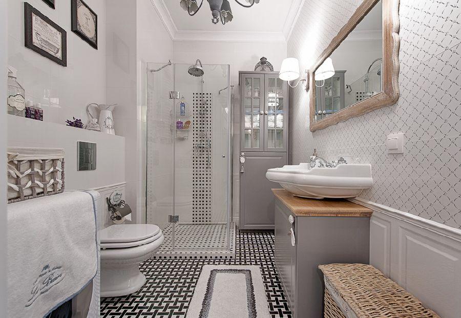 adelaparvu.com despre apartament 2 camere 40 mp, design Dream House, Foto Bachulski Fotografia (13)