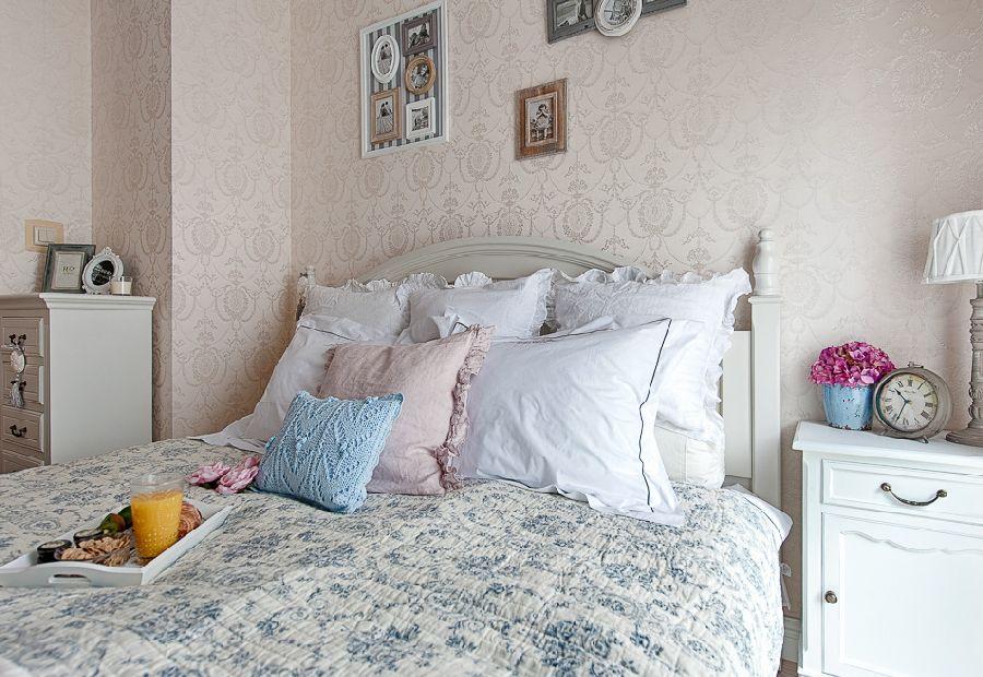 adelaparvu.com despre apartament 2 camere 40 mp, design Dream House, Foto Bachulski Fotografia (18)
