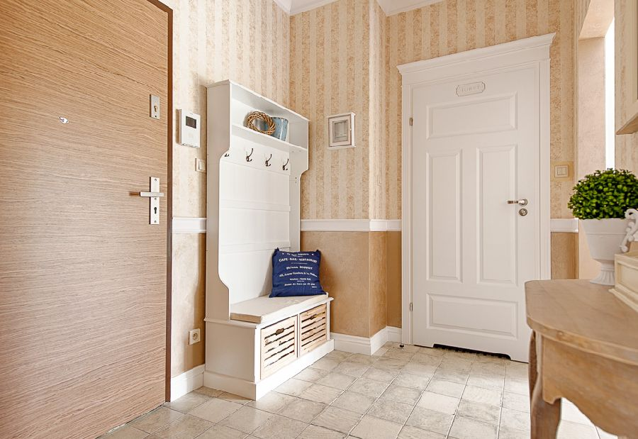adelaparvu.com despre apartament 2 camere 40 mp, design Dream House, Foto Bachulski Fotografia (23)