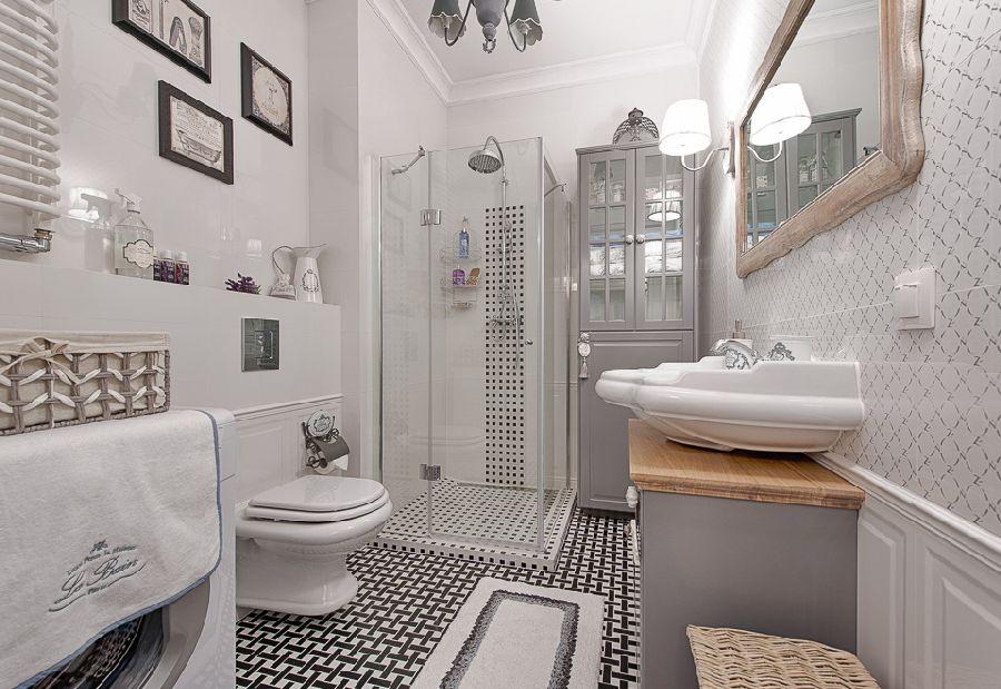 adelaparvu.com despre apartament 2 camere 40 mp, design Dream House, Foto Bachulski Fotografia (3)