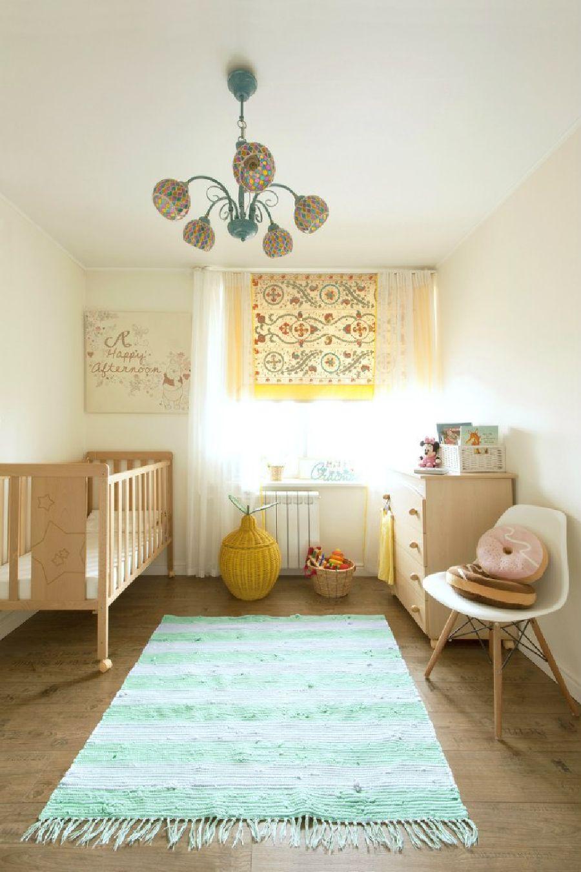 adelaparvu.com despre apartament 2 camere, 60 mp, designer interior Katya Tchistov, signer Foto OT Designer (11)
