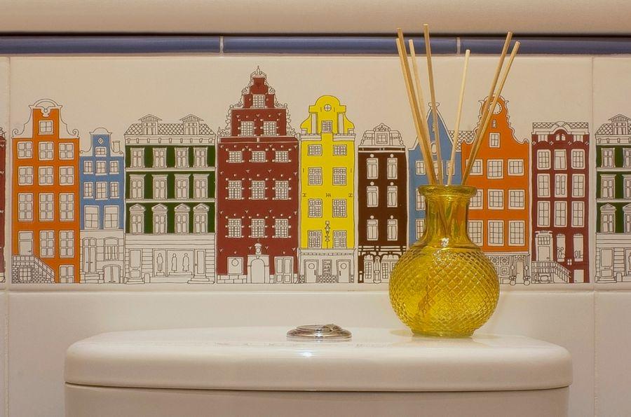 adelaparvu.com despre apartament 2 camere, 60 mp, designer interior Katya Tchistov, signer Foto OT Designer (19)