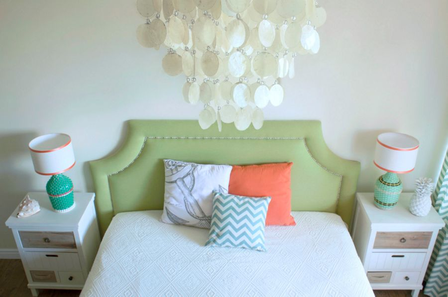 adelaparvu.com despre apartament 2 camere, 60 mp, designer interior Katya Tchistov, signer Foto OT Designer (25)