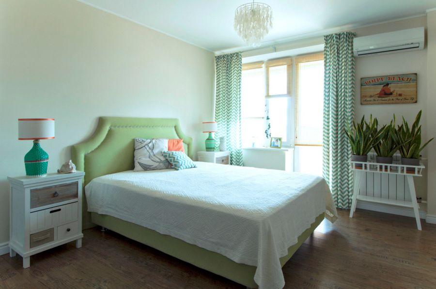 adelaparvu.com despre apartament 2 camere, 60 mp, designer interior Katya Tchistov, signer Foto OT Designer (26)