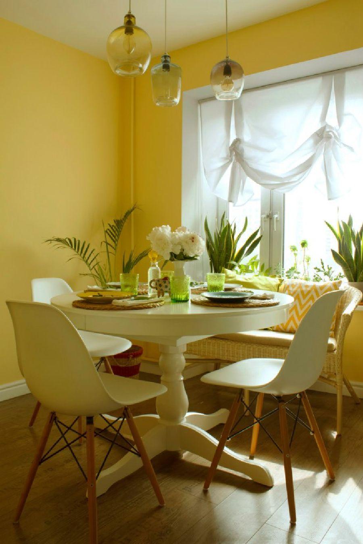 adelaparvu.com despre apartament 2 camere, 60 mp, designer interior Katya Tchistov, signer Foto OT Designer (5)