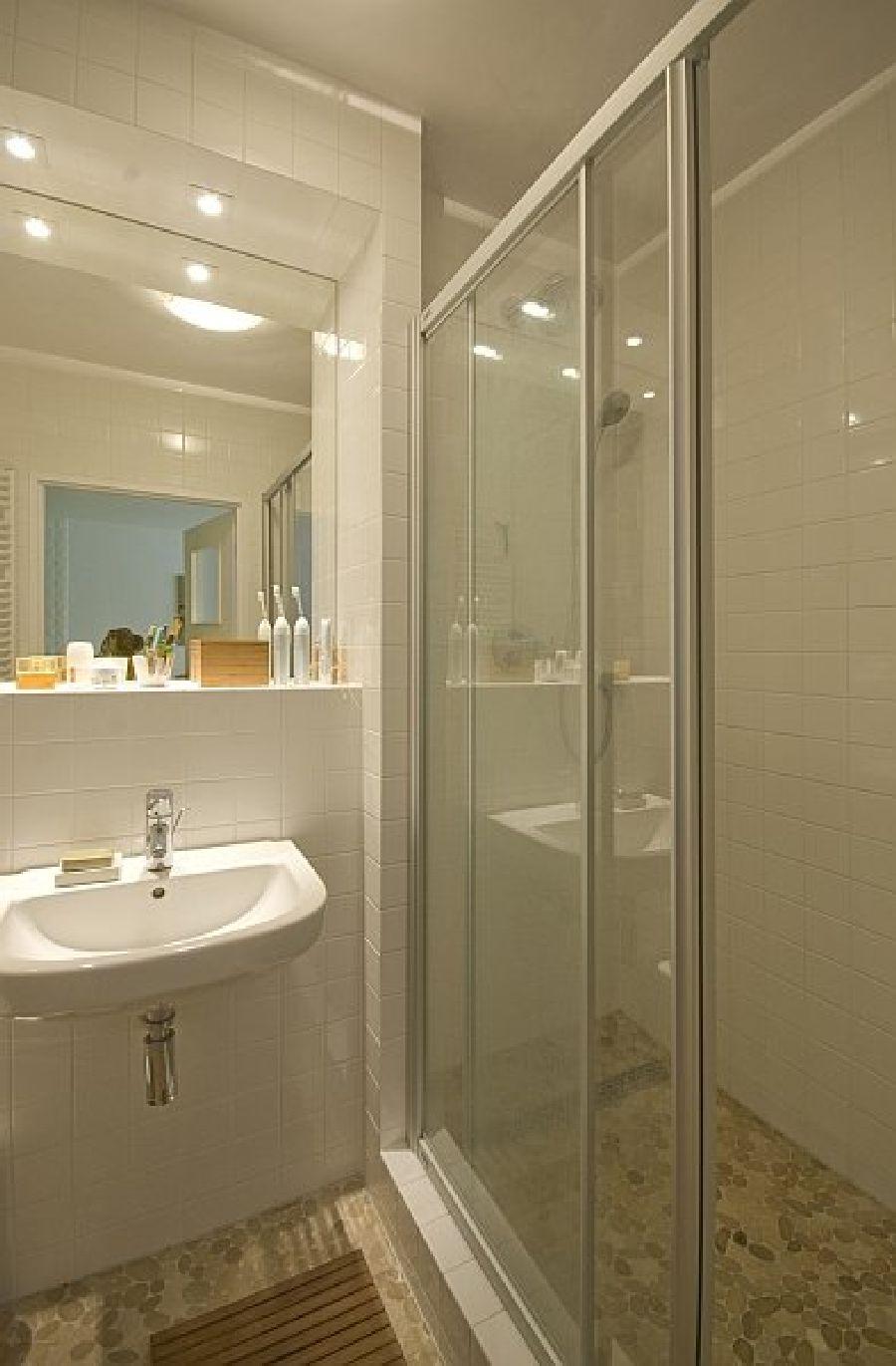adelaparvu.com despre apartament 41 mp cu doua paturi matrimoniale, design interior arh Daria Pietryka (16)