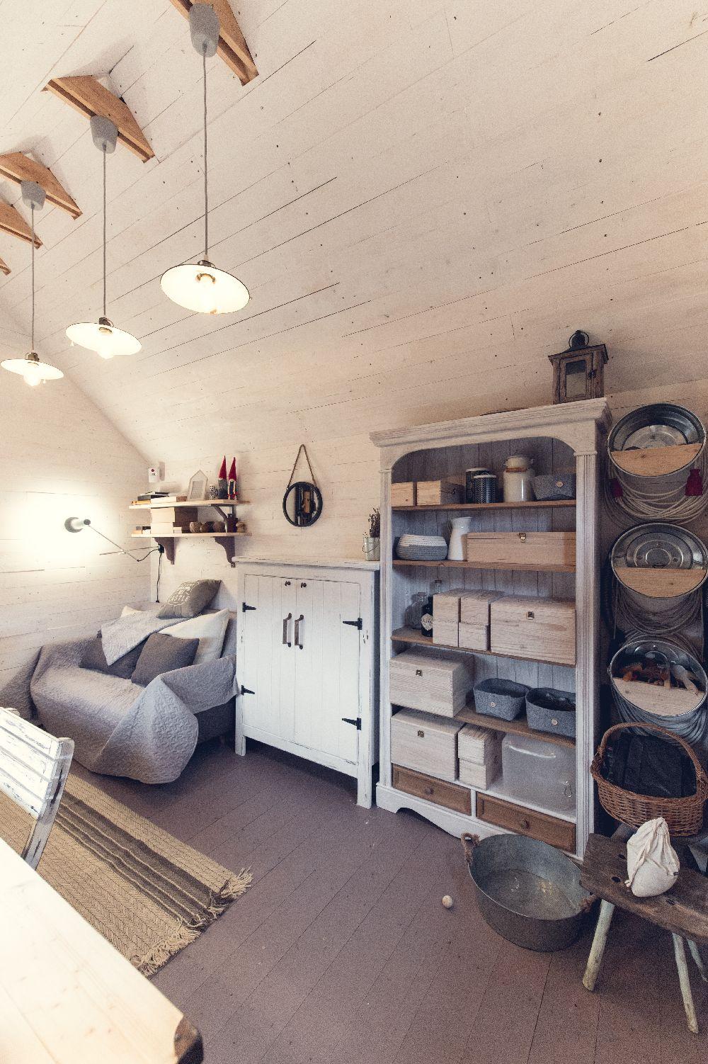 adelaparvu.com despre atelier din lemn, Casutul, design Stefan Lazar, Ezzo Design, Foto Ezzo Design (4)