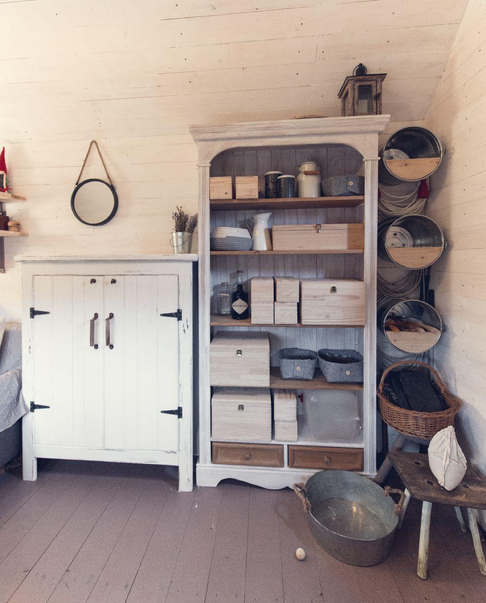 adelaparvu.com despre atelier din lemn, Casutul, design Stefan Lazar, Ezzo Design, Foto Ezzo Design (5)