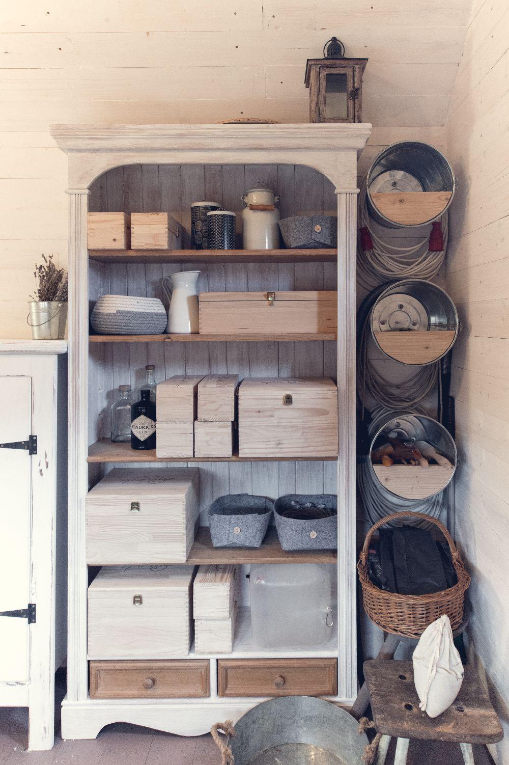 adelaparvu.com despre atelier din lemn, Casutul, design Stefan Lazar, Ezzo Design, Foto Ezzo Design (6)