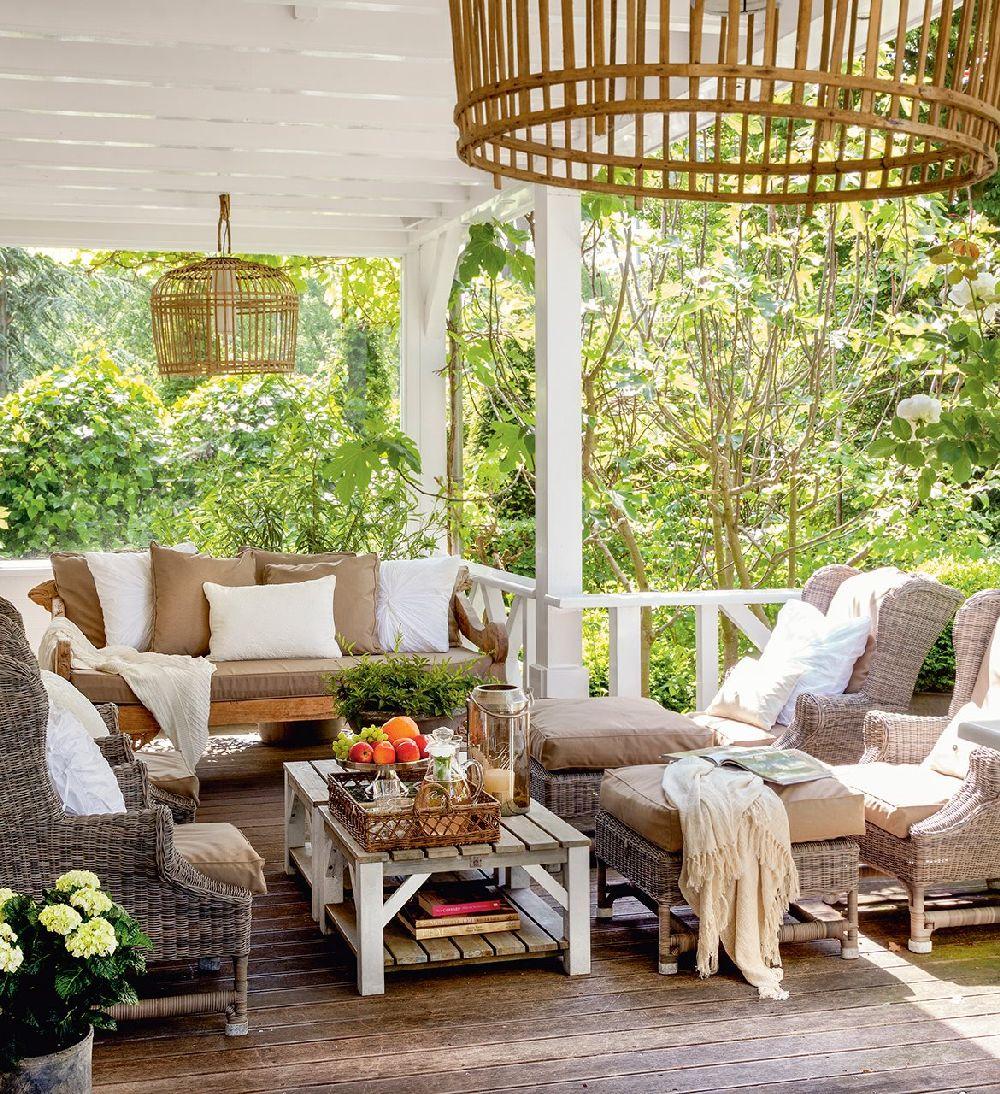 adelaparvu.com despre casa olandeza renovata, design interior Saskia si Henk Teunissen, Riviera Maison, Foto ElMuelbe(11)