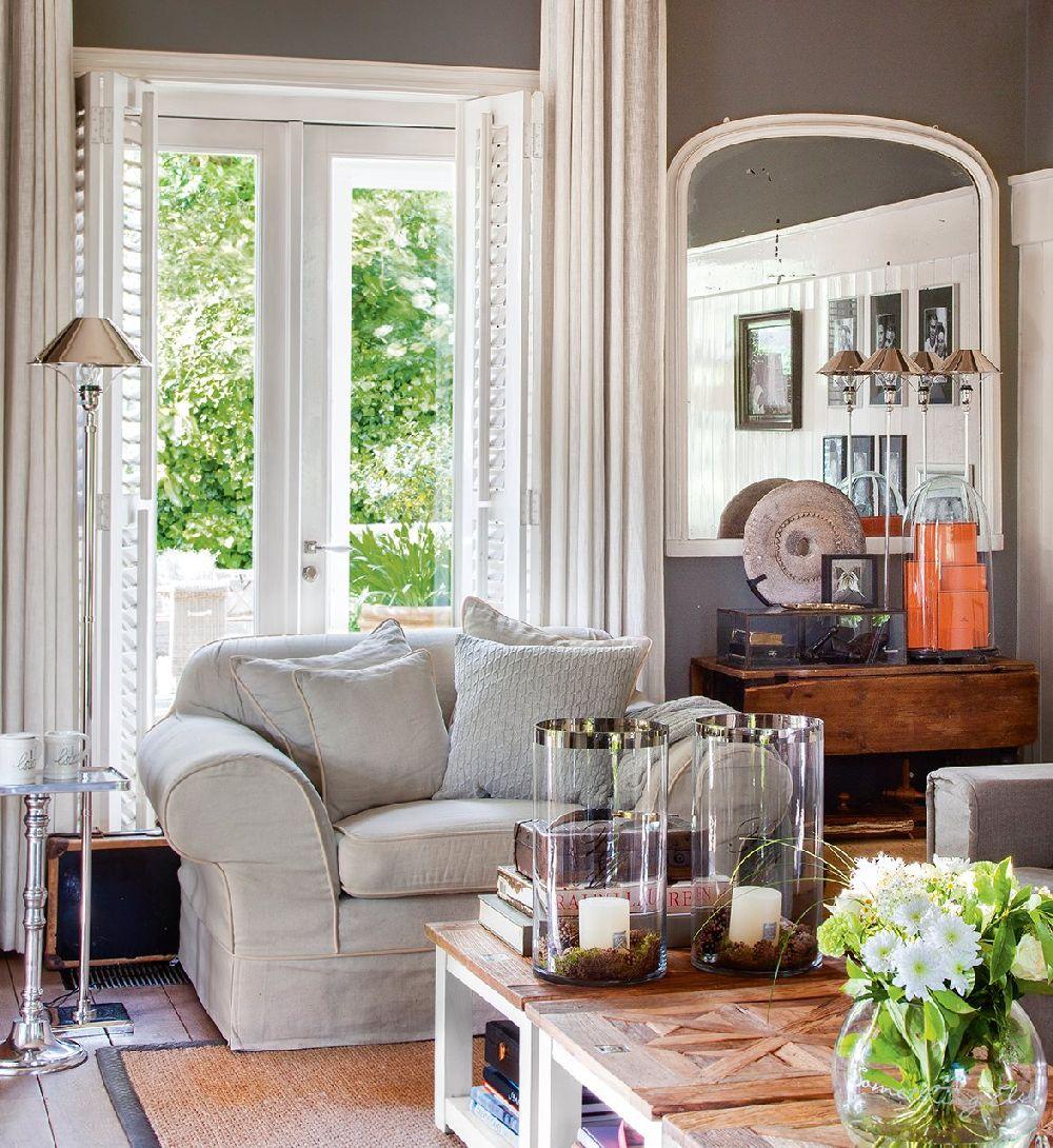 adelaparvu.com despre casa olandeza renovata, design interior Saskia si Henk Teunissen, Riviera Maison, Foto ElMuelbe(15)