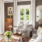 adelaparvu.com despre casa olandeza renovata, design interior Saskia si Henk Teunissen, Riviera Maison, Foto ElMuelbe(18)