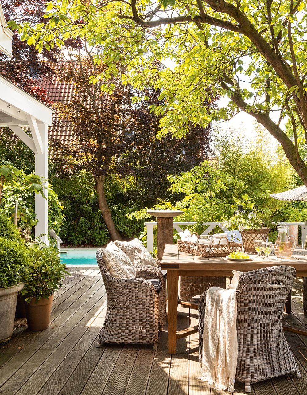 adelaparvu.com despre casa olandeza renovata, design interior Saskia si Henk Teunissen, Riviera Maison, Foto ElMuelbe(2)