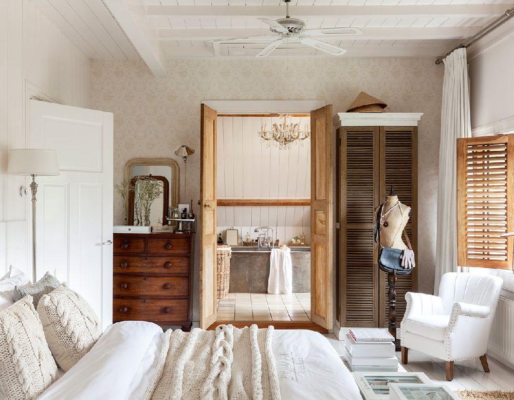 adelaparvu.com despre casa olandeza renovata, design interior Saskia si Henk Teunissen, Riviera Maison, Foto ElMuelbe(4)