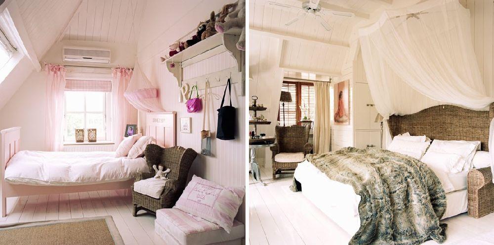 adelaparvu.com despre casa olandeza renovata, design interior Saskia si Henk Teunissen, Riviera Maison, Foto HousetoHome (3)