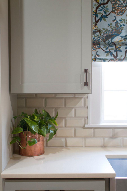 adelaparvu.com despre casa renovata, casa SUA, designer Kathryn LeMaster (12)