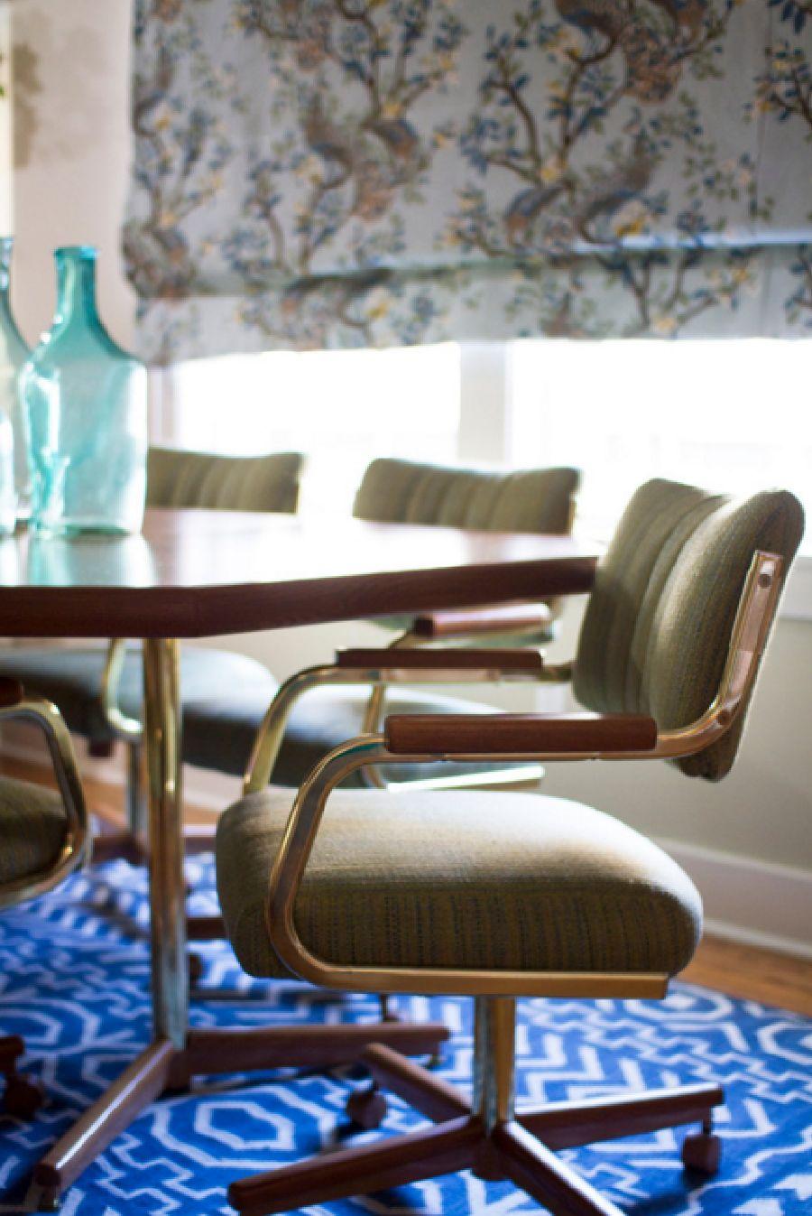 adelaparvu.com despre casa renovata, casa SUA, designer Kathryn LeMaster (13)