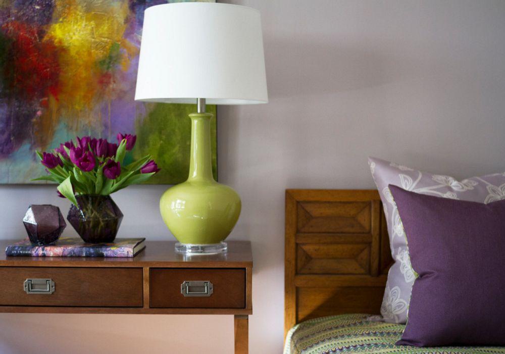 adelaparvu.com despre casa renovata, casa SUA, designer Kathryn LeMaster (22)