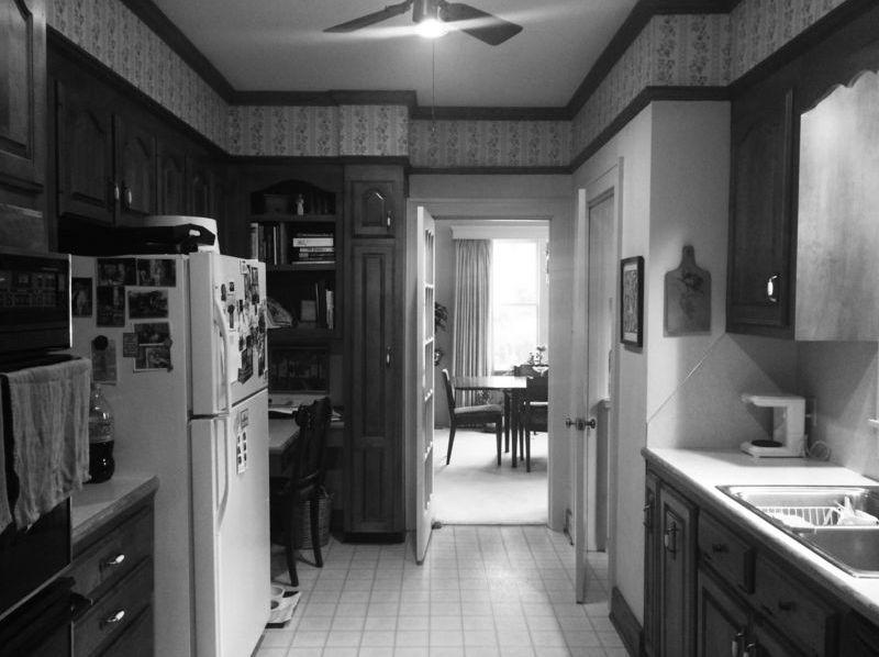 adelaparvu.com despre casa renovata, casa SUA, designer Kathryn LeMaster (24)