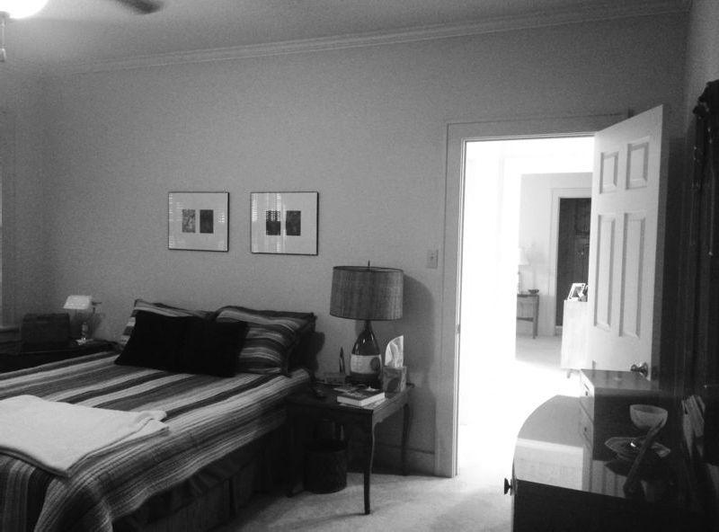 adelaparvu.com despre casa renovata, casa SUA, designer Kathryn LeMaster (25)