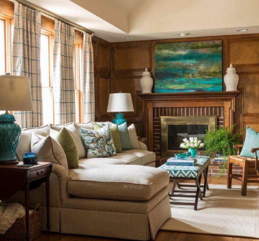 adelaparvu.com despre casa renovata, casa SUA, designer Kathryn LeMaster  (54)