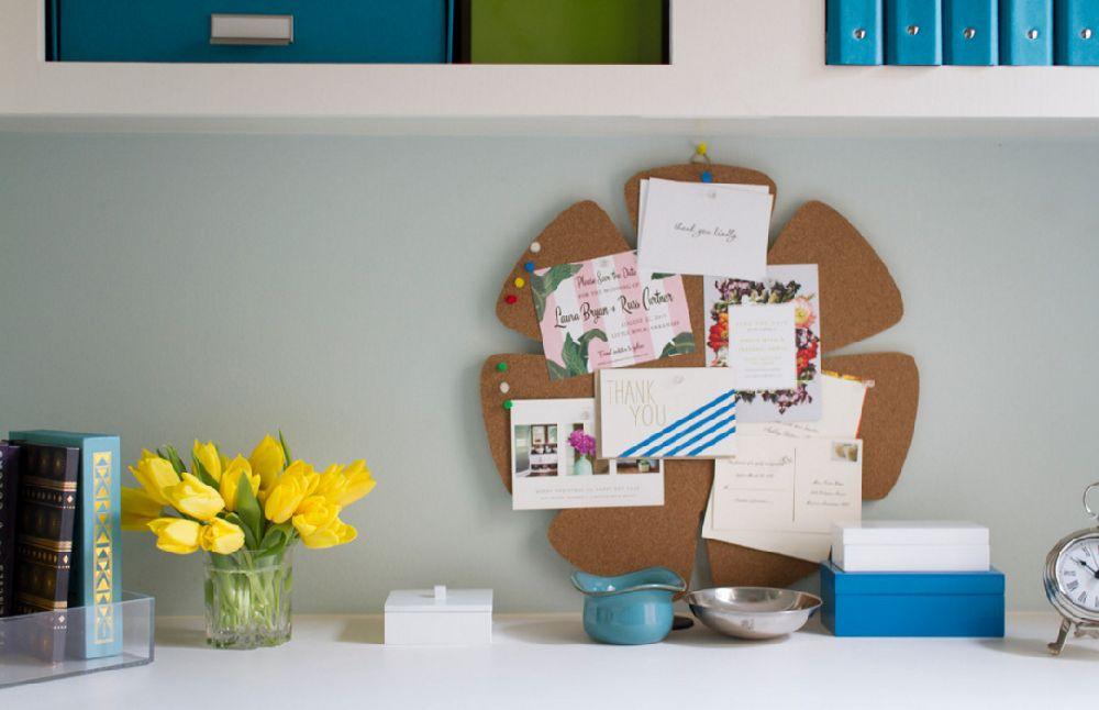 adelaparvu.com despre casa renovata, casa SUA, designer Kathryn LeMaster (7)