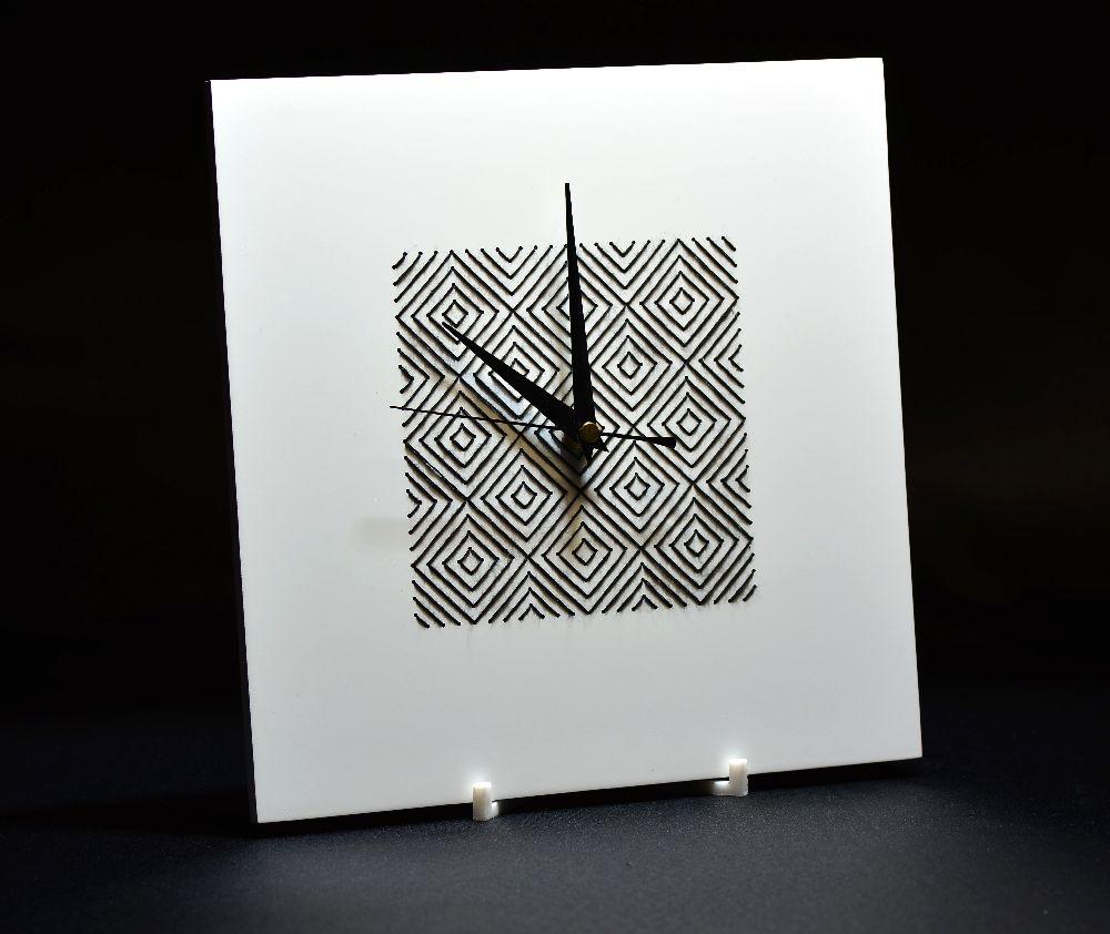 adelaparvu.com despre ceasuri cu motive traditionale romanesti, design Artesis, Gina Bursuc (8)