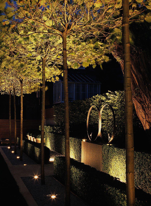 adelaparvu.com despre gradini mici si elegante, Gradina Adisson Road, designer Luciano Giubbilei (1)