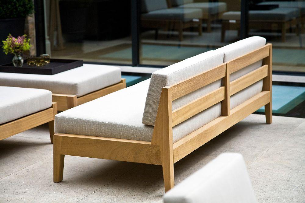 adelaparvu.com despre gradini mici si elegante, Gradina Bedford Gardens, designer Luciano Giubbilei (1)