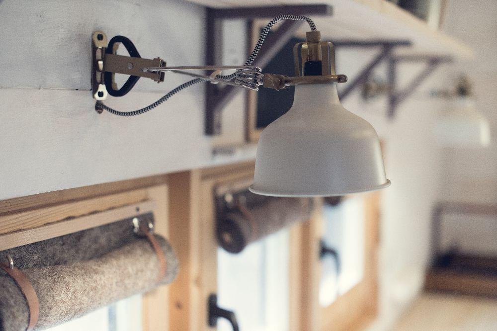 adelaparvu.com despre studio din lemn, Casutul, design Stefan Lazar, Ezzo Design, Foto Ezzo Design (13)