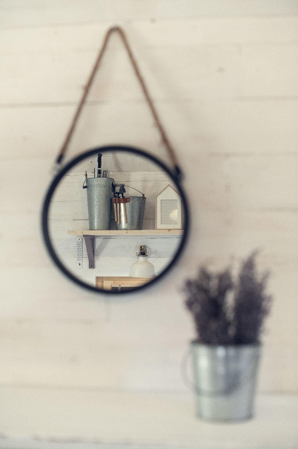 adelaparvu.com despre studio din lemn, Casutul, design Stefan Lazar, Ezzo Design, Foto Ezzo Design (21)