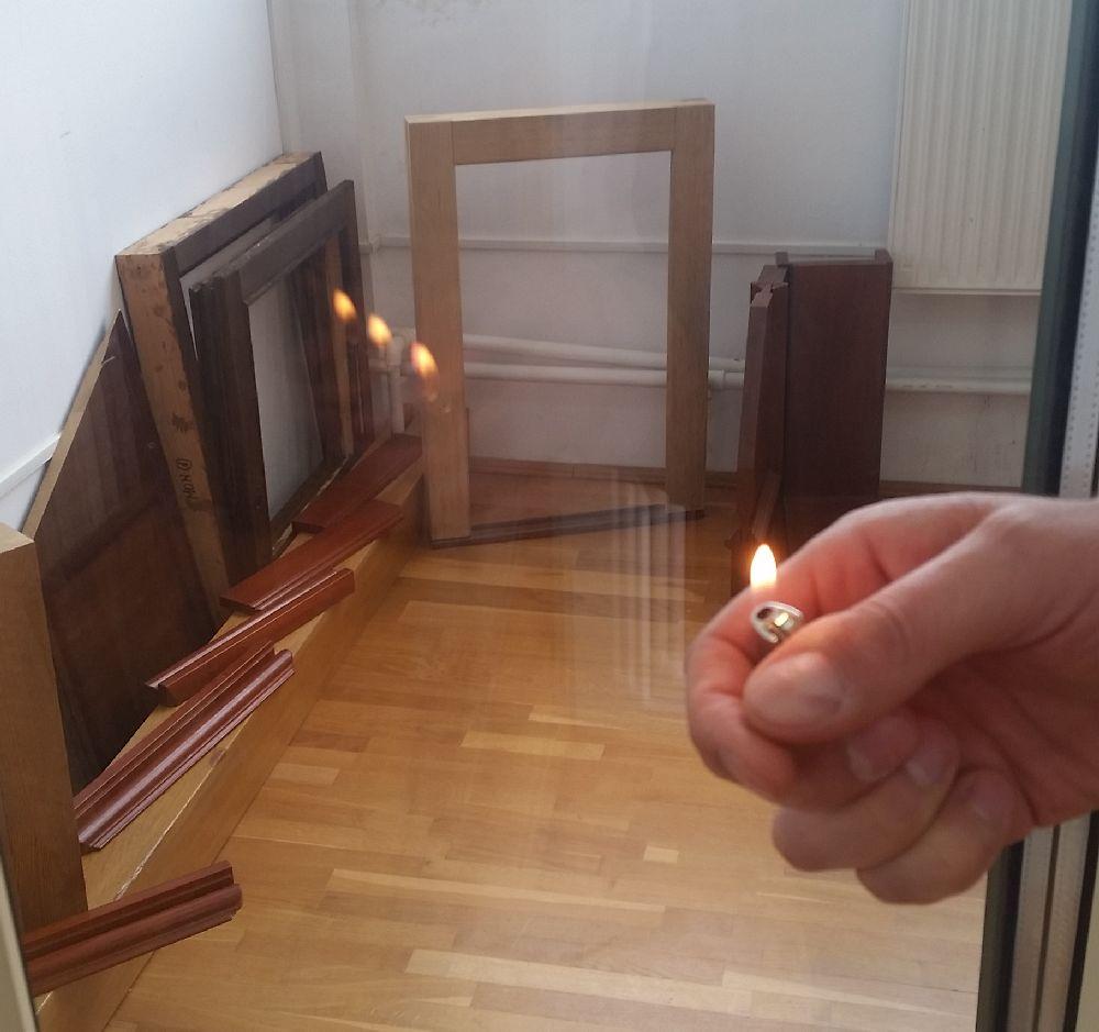 adelaparvu.com despre tamplarie din lemn stratificat, tamplaria Ianici, Calarasi (10)