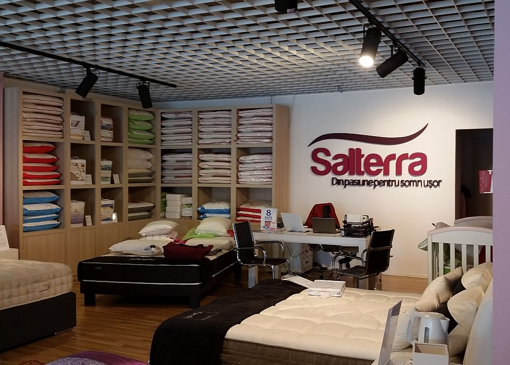 adelaparvu.com despre Salterra, alegerea saltelei potrivite (7)