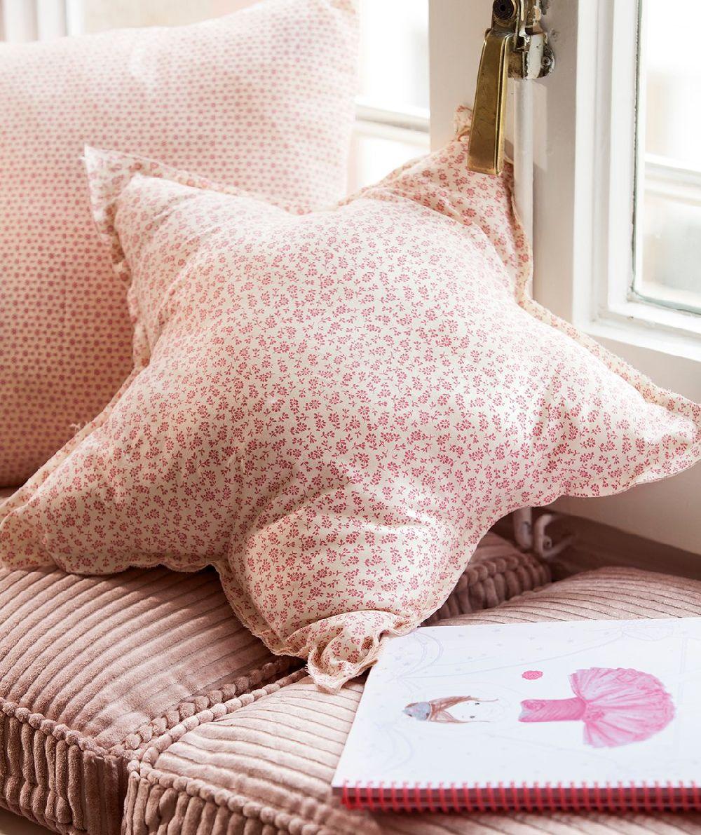 adelaparvu.com despre apartament cu terasa, design interior Anna Taberner, Foto ElMueble (6)
