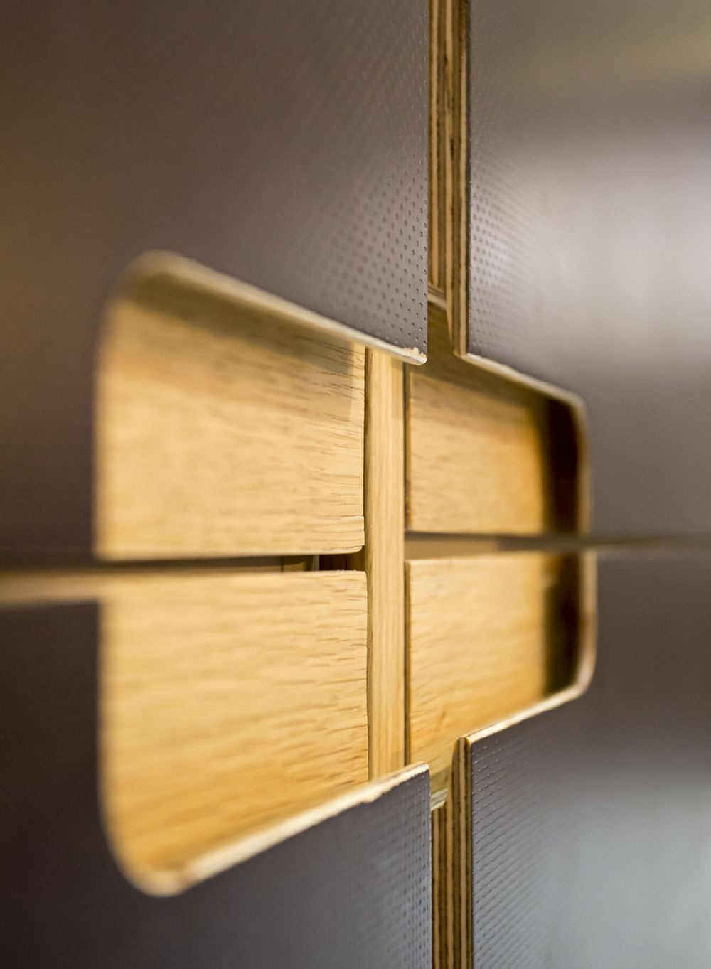 adelaparvu.com despre bucatarie cu fronturi din Tego, design Contrapunct Design, productie Euphoria Kitchens (14)