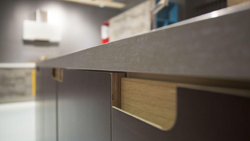 adelaparvu.com despre bucatarie cu fronturi din Tego, design Contrapunct Design, productie Euphoria Kitchens (18)