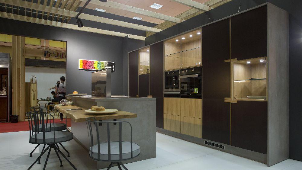 adelaparvu.com despre bucatarie cu fronturi din Tego, design Contrapunct Design, productie Euphoria Kitchens (19)