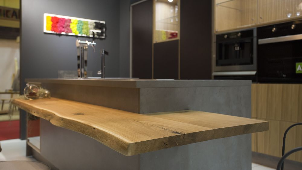 adelaparvu.com despre bucatarie cu fronturi din Tego, design Contrapunct Design, productie Euphoria Kitchens (8)
