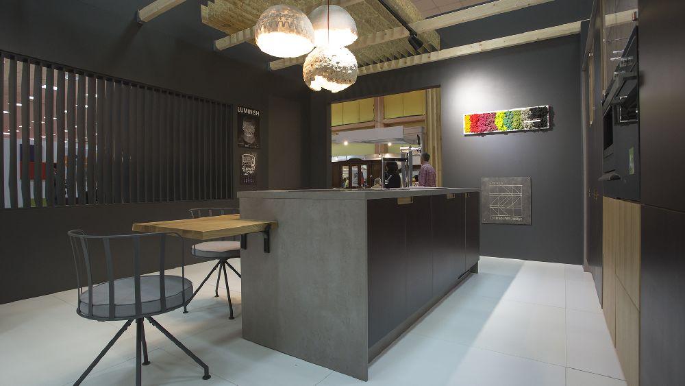adelaparvu.com despre bucatarie cu fronturi din Tego, design Contrapunct Design, productie Euphoria Kitchens (9)