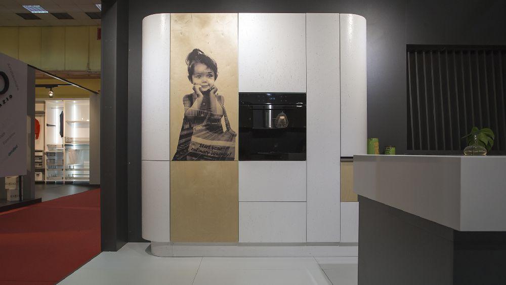 adelaparvu.com despre bucatarie din OSB, design Contrapunct Design, productie Euphoria Kitchens (7)