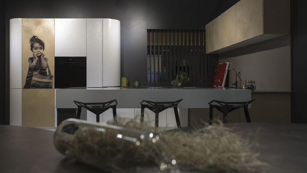 adelaparvu.com despre bucatarie din OSB, design Contrapunct Design, productie Euphoria Kitchens (9)