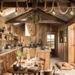 adelaparvu.com despre cabana rustica si tuse industriale, Firefly Cabin, Cornwall, Anglia, Foto Unique Home Stays (16)