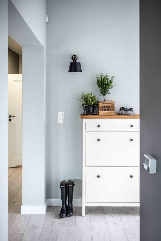 adelaparvu.com despre casa cu interior masculin, amenajare in stil nordic, design Shoko Design (13)