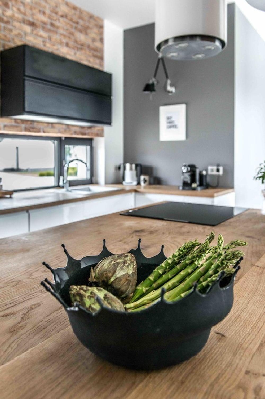 adelaparvu.com despre casa cu interior masculin, amenajare in stil nordic, design Shoko Design (14)