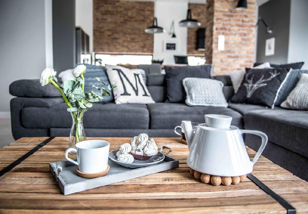 adelaparvu.com despre casa cu interior masculin, amenajare in stil nordic, design Shoko Design (17)