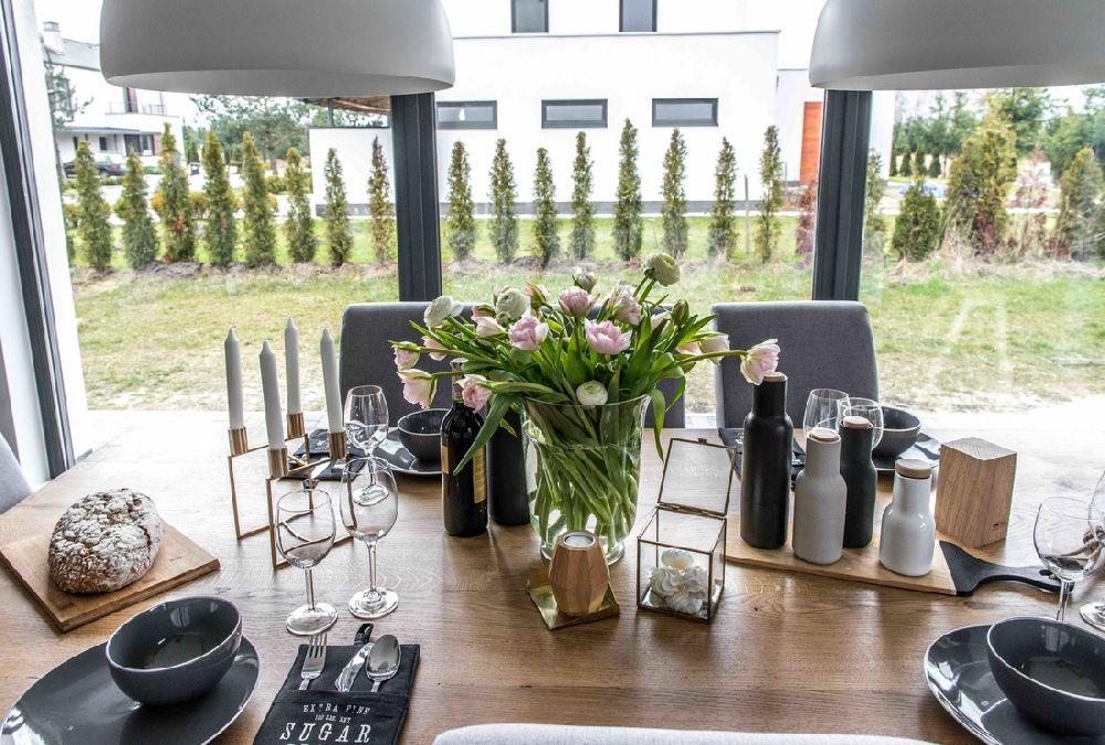 adelaparvu.com despre casa cu interior masculin, amenajare in stil nordic, design Shoko Design (18)