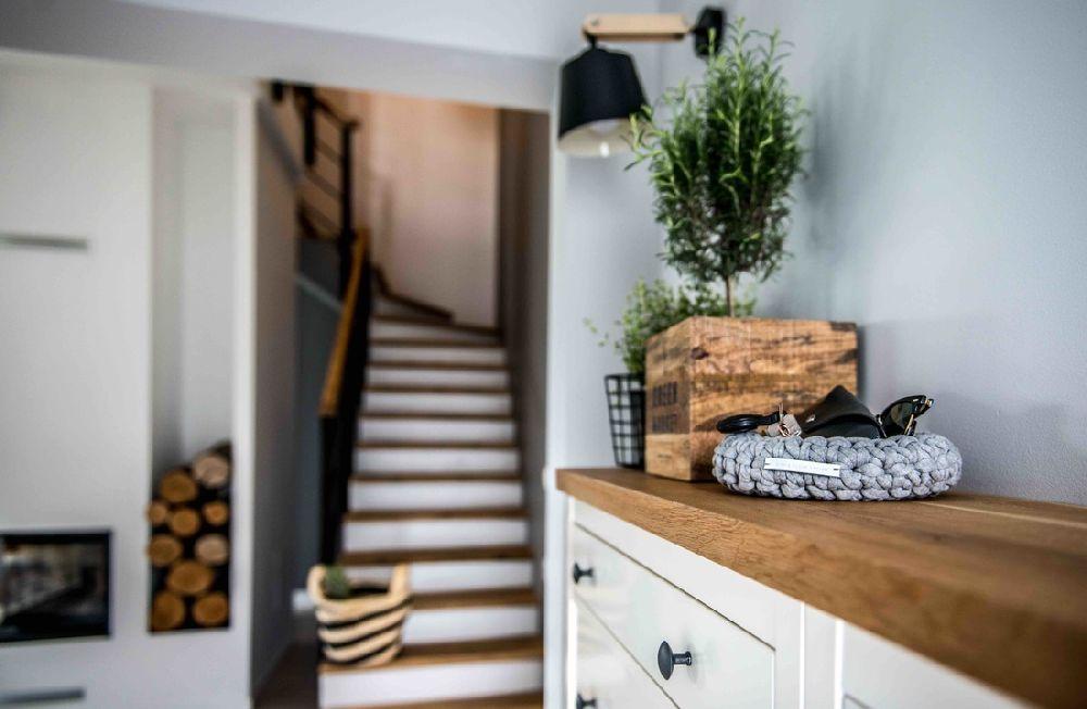 adelaparvu.com despre casa cu interior masculin, amenajare in stil nordic, design Shoko Design (20)