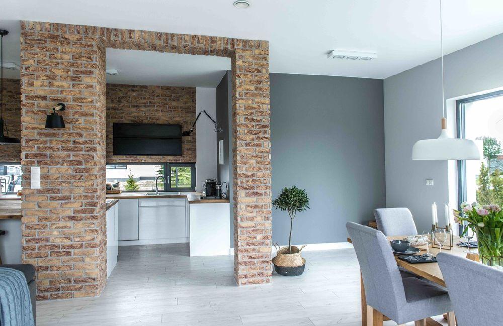 adelaparvu.com despre casa cu interior masculin, amenajare in stil nordic, design Shoko Design (22)