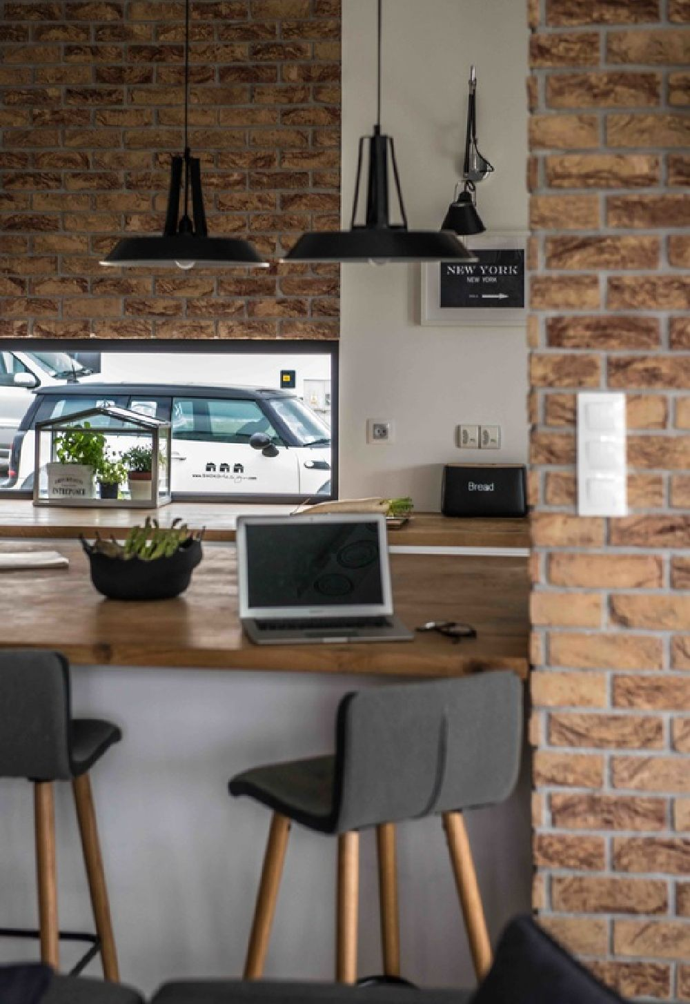 adelaparvu.com despre casa cu interior masculin, amenajare in stil nordic, design Shoko Design (24)