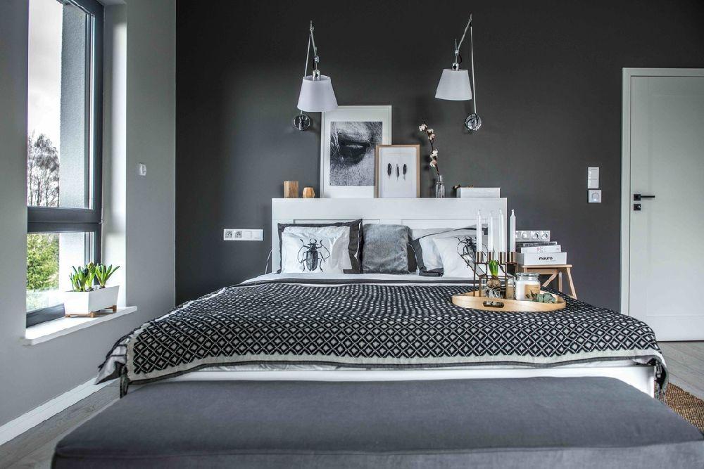 adelaparvu.com despre casa cu interior masculin, amenajare in stil nordic, design Shoko Design (25)